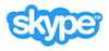 contatto skype assistenza Apple | PC