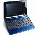 Assistenza Netbook