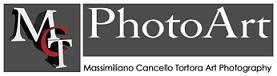 mctphotoart.it
