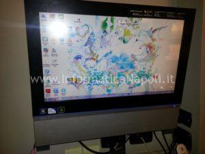 Acer aspire z3731