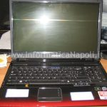 Riparazione Samsung NP-R610