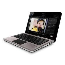 HP dv-3 4010sl