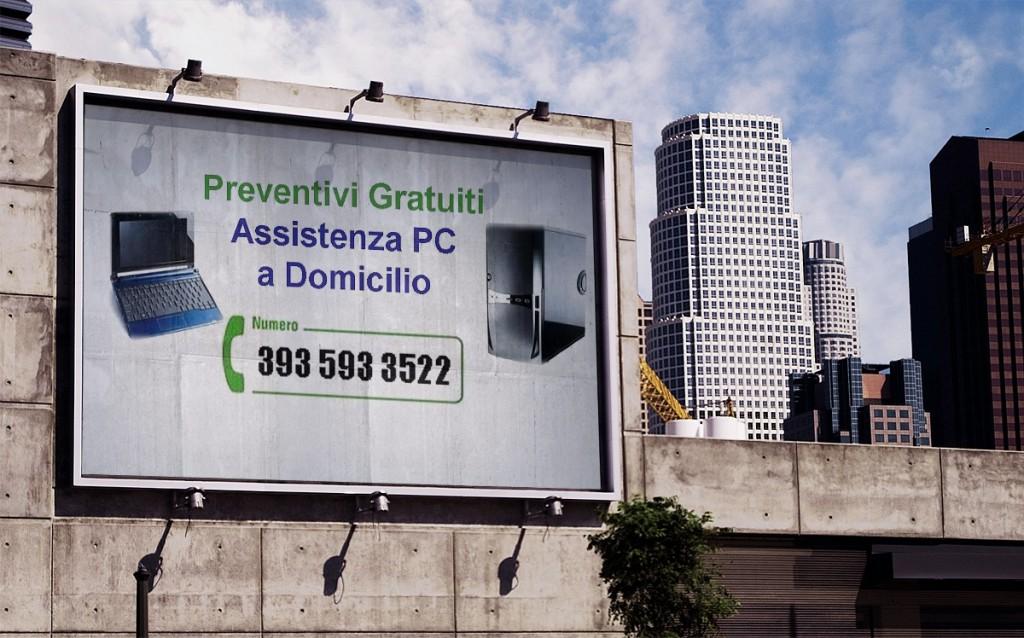 Assistenza Pc domicilio napoli, assistenza computer domicilio napoli, riparazioni portatili napoli