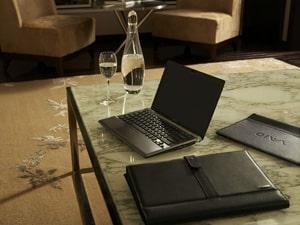 Guida all'acquisto del Notebook: per gioco o lavoro?