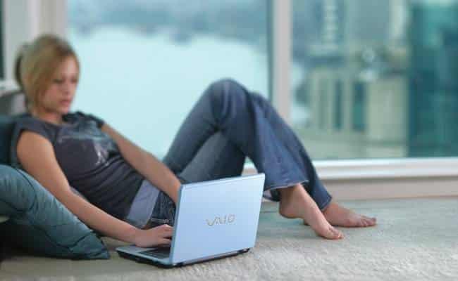 Guida all'acquisto del Notebook: per gioco o lavoro