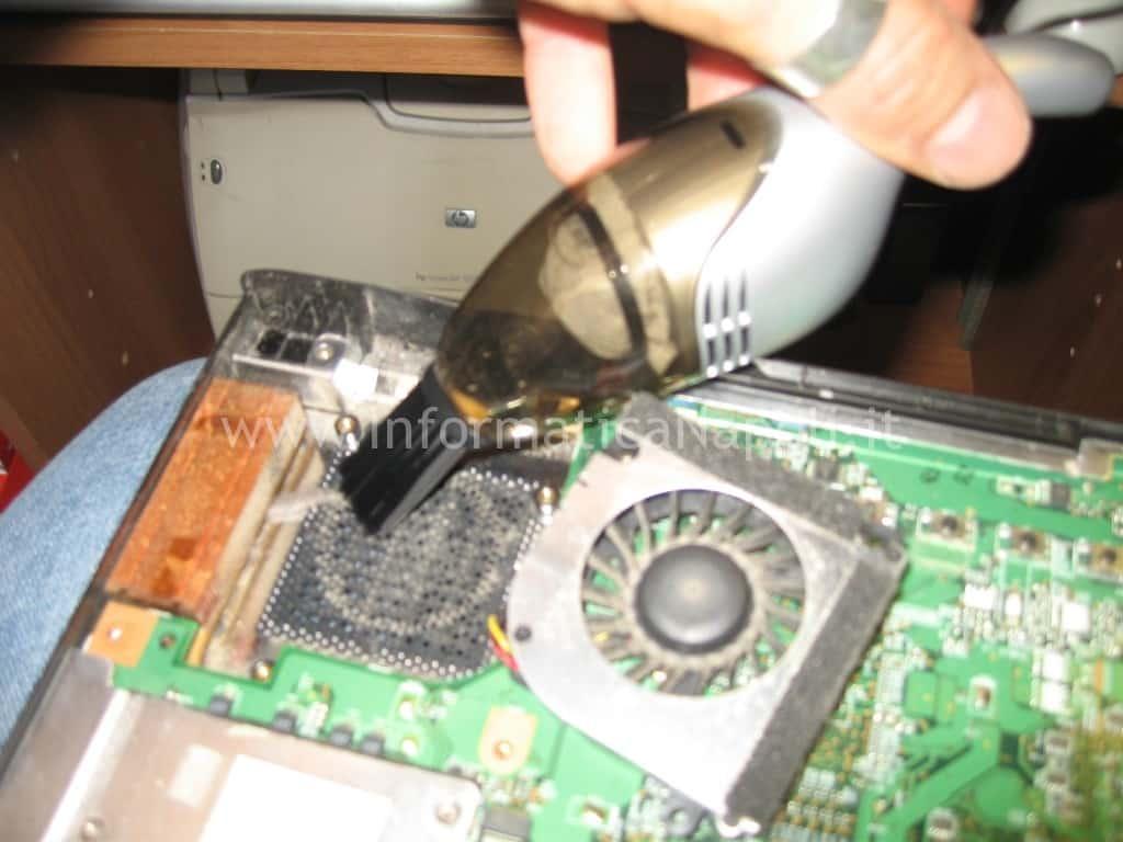 motherboard Acer Aspire 5045 5040