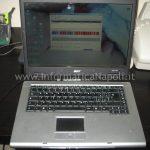 Acer Aspire 5040 funzionante