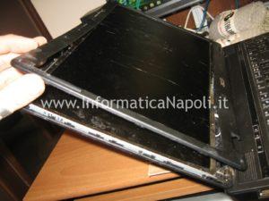 monitor Acer 5635Z