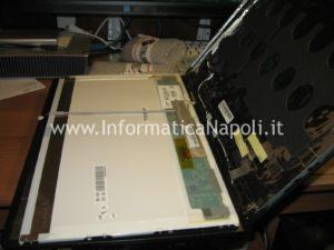 sostituzione display Acer 5635Z
