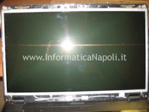display Acer 5635Z