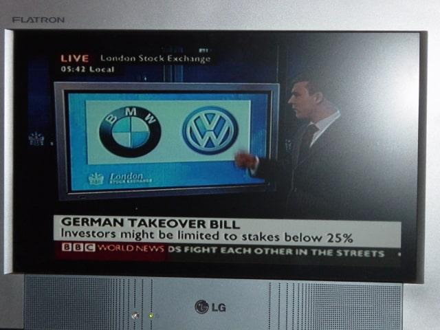 riparazione_monitor_lg_17_pollici_bbc_world2