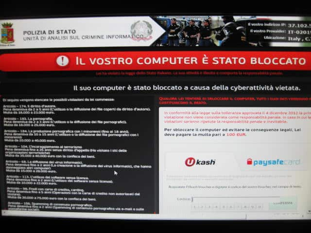 virus-guardia-di-finanza