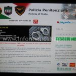 virus polizia penitenziaria