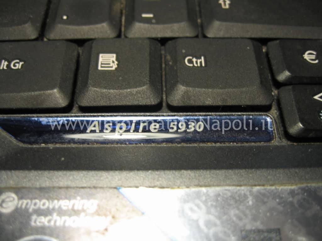 acer 5930