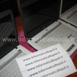 Acer 5920 5930 5520 ICW50