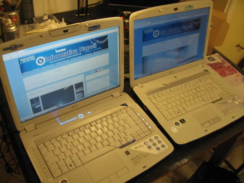 Acer 5920g 5930G 5520G