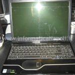 Packard Bell MX51 ALP-Ajax D non si accende
