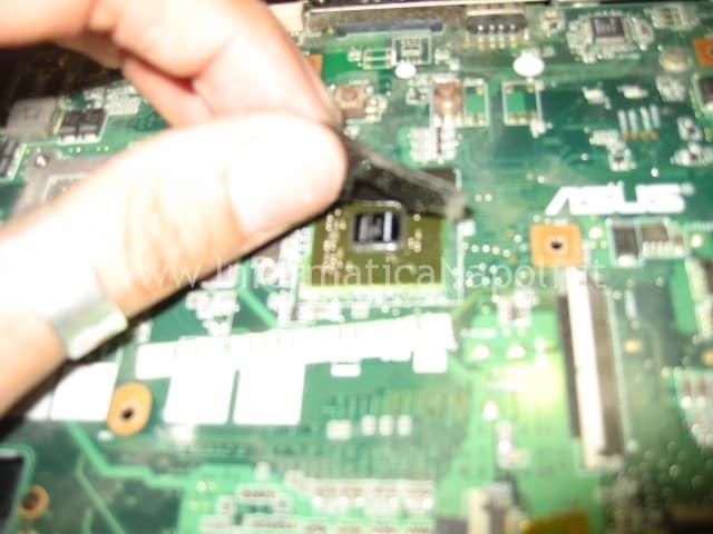 nf-430-n-a3 Packard Bell MX51 ALP-Ajax D