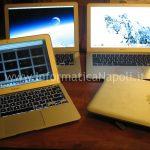 riparazione MacBook Air 13 11