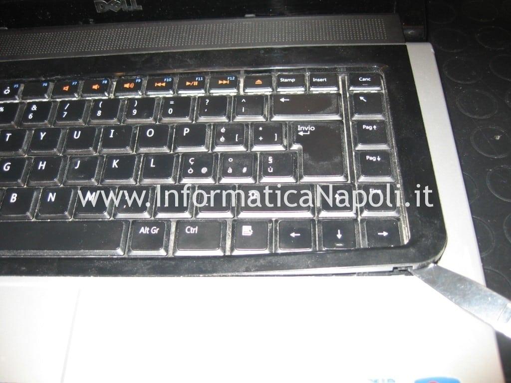 Tastiera Dell Studio 1555