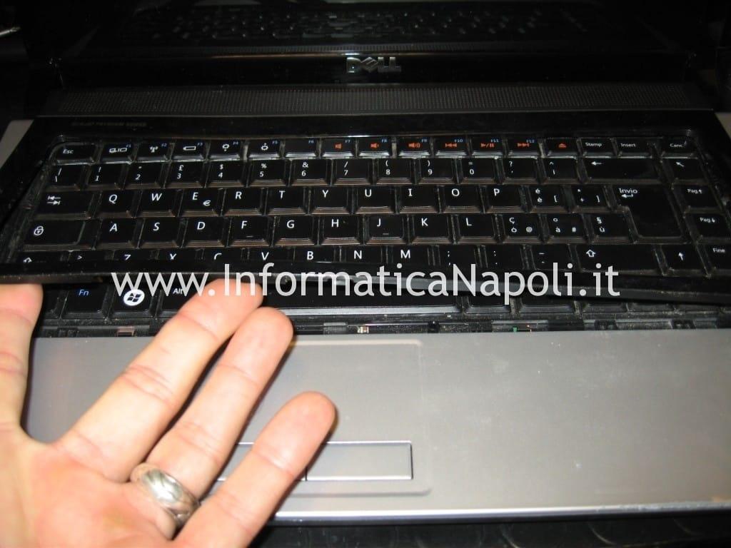 scocca Dell Studio 1555