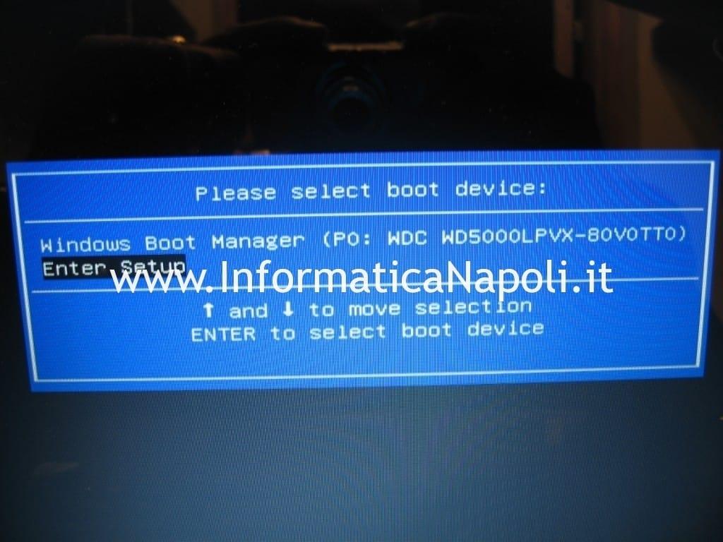 bios asus x502 boot dvd