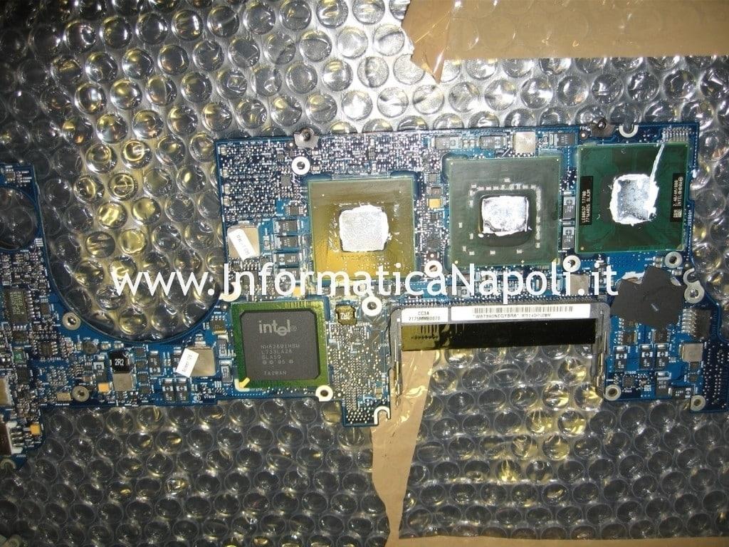 logic board macbook pro 15 a1226