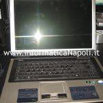 problema video Asus C90s