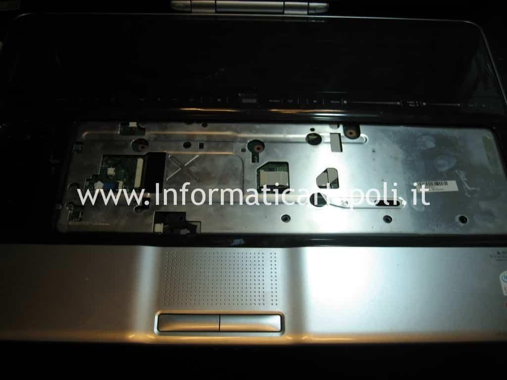 scocca HP Pavilion HDX9000 HDX9050EL