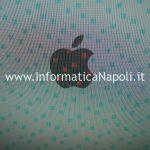 artefizi quadretti video apple iMac 27 A1312