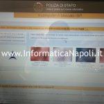 rimozione Virus Polizia di Stato - Unità analisi crimine informatico