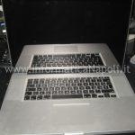 Problema apple macbook pro A1297