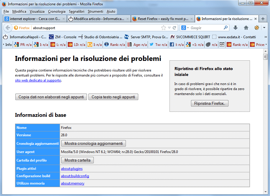 toolbar6