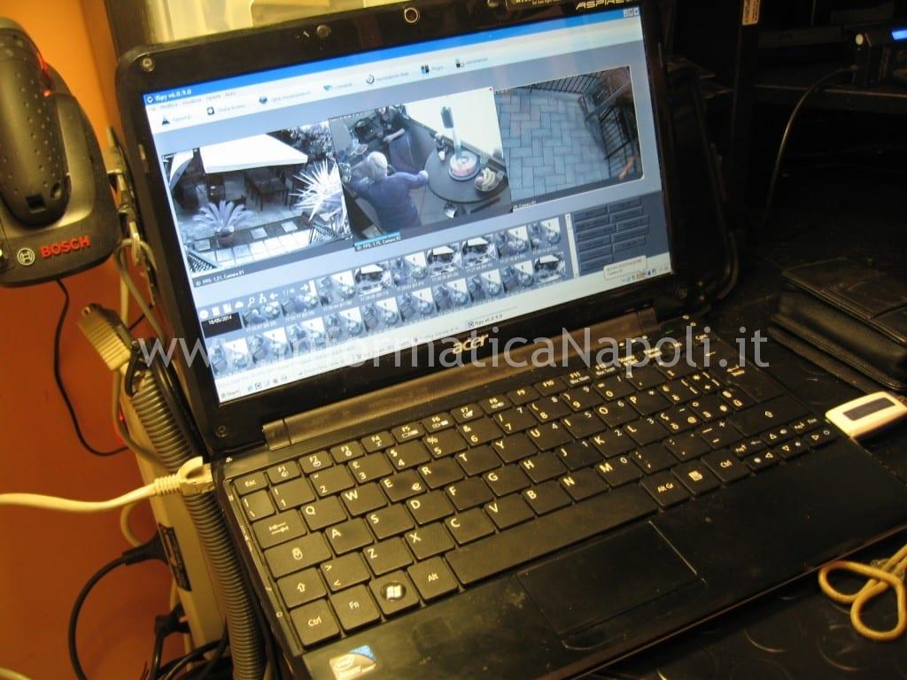 dvr windows pc ipcam