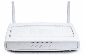 Modifica Pirelli Router ADSL2+ Wi-Fi N firmware AGPWI