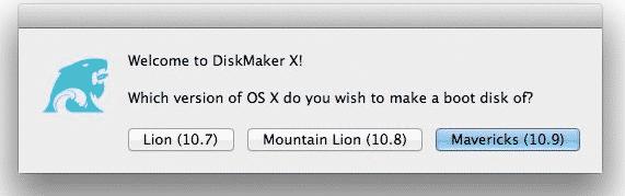 diskmakerx2