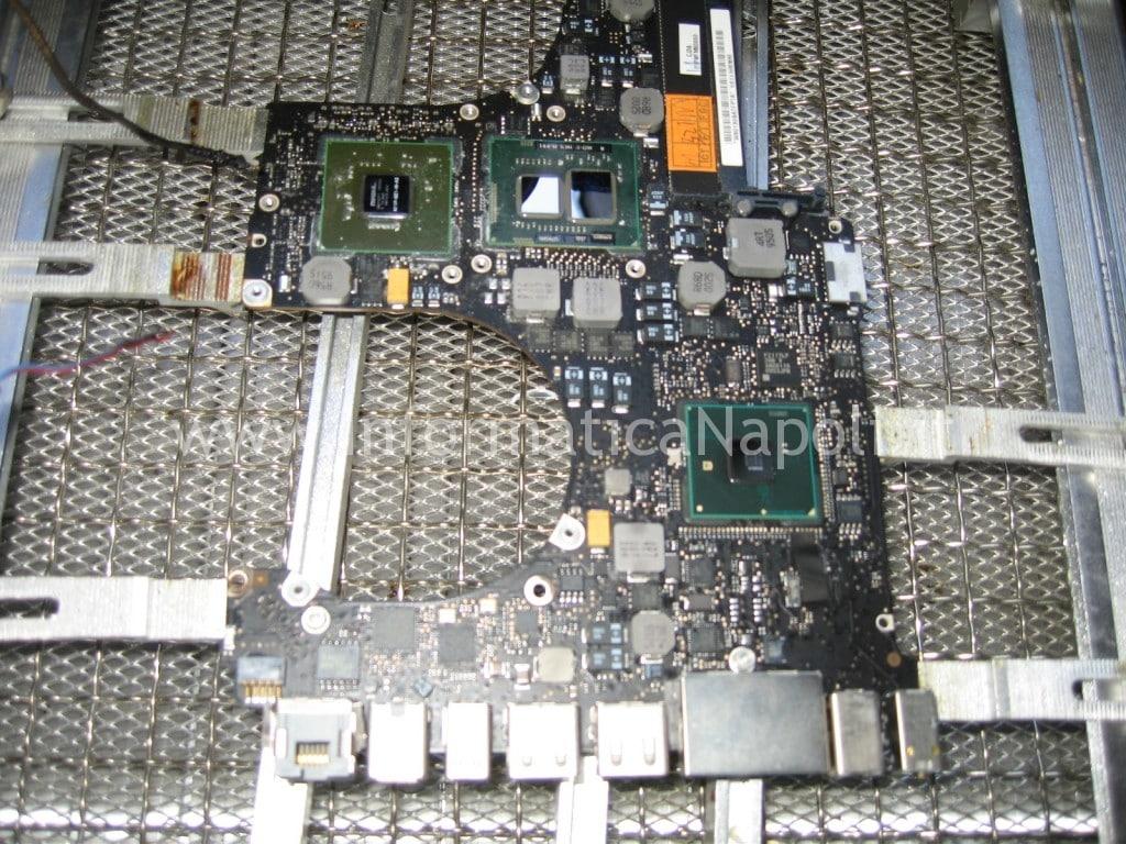 reflow nvidia macbook a1286