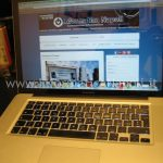 problema macbook pro unibody a1286 risolto