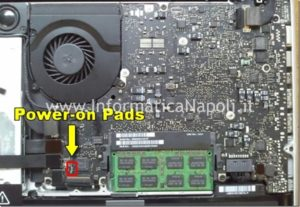 03-MacBook-Pro-13-Mid-2010-mb_thumb.jpg