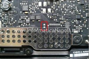 06-MacBook-Pro-15-Early-Late-2011-pads_thumb.jpg