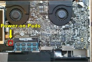 11-MacBook-Pro-17-Mid-2009-mb_thumb.jpg