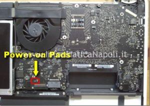 13-MacBook-13-Late-2009-mb_thumb.jpg