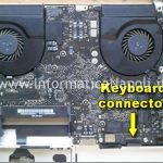 15-MacBook-Pro-15-Mid-2009-mb_thumb.jpg