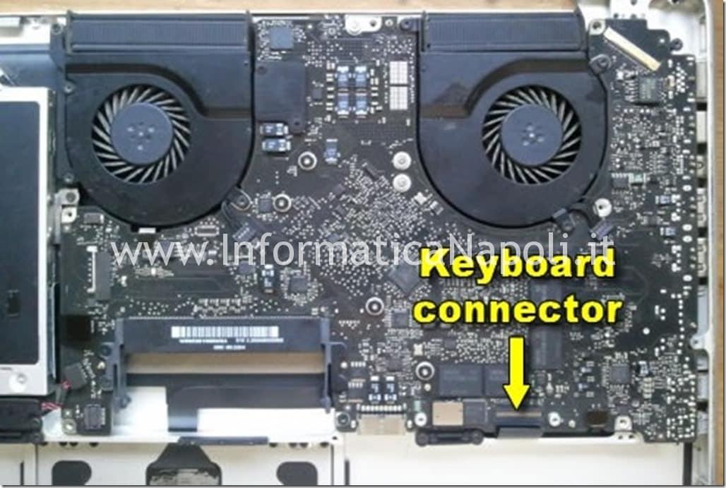15-MacBook-Pro-15-Mid-2009-mb_thumb.jpg