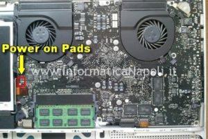 21-MacBook-Pro-15-inch-Late-2008-mb.jpg