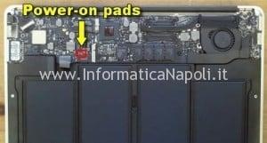 25-MacBook-Air-13-inch-Mid-2012-mb.jpg