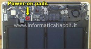 25-MacBook-Air-13-inch-Mid-2012-mb_thumb.jpg