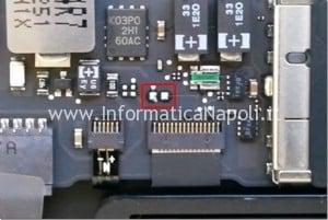 26-MacBook-Air-13-inch-Mid-2012-pads_thumb.jpg