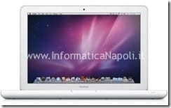 Apple_MacBook_2009