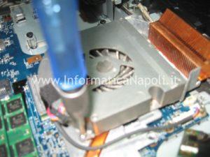 reflow sony PCG-252M PCG-282M VGC-LA2 VGC-LA3